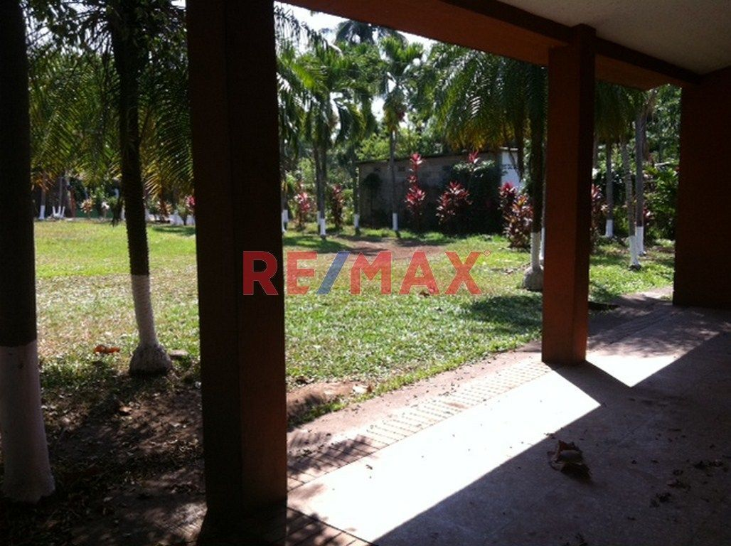 Remax real estate, Guatemala, Retalhuleu, Terreno en Retalhuleu