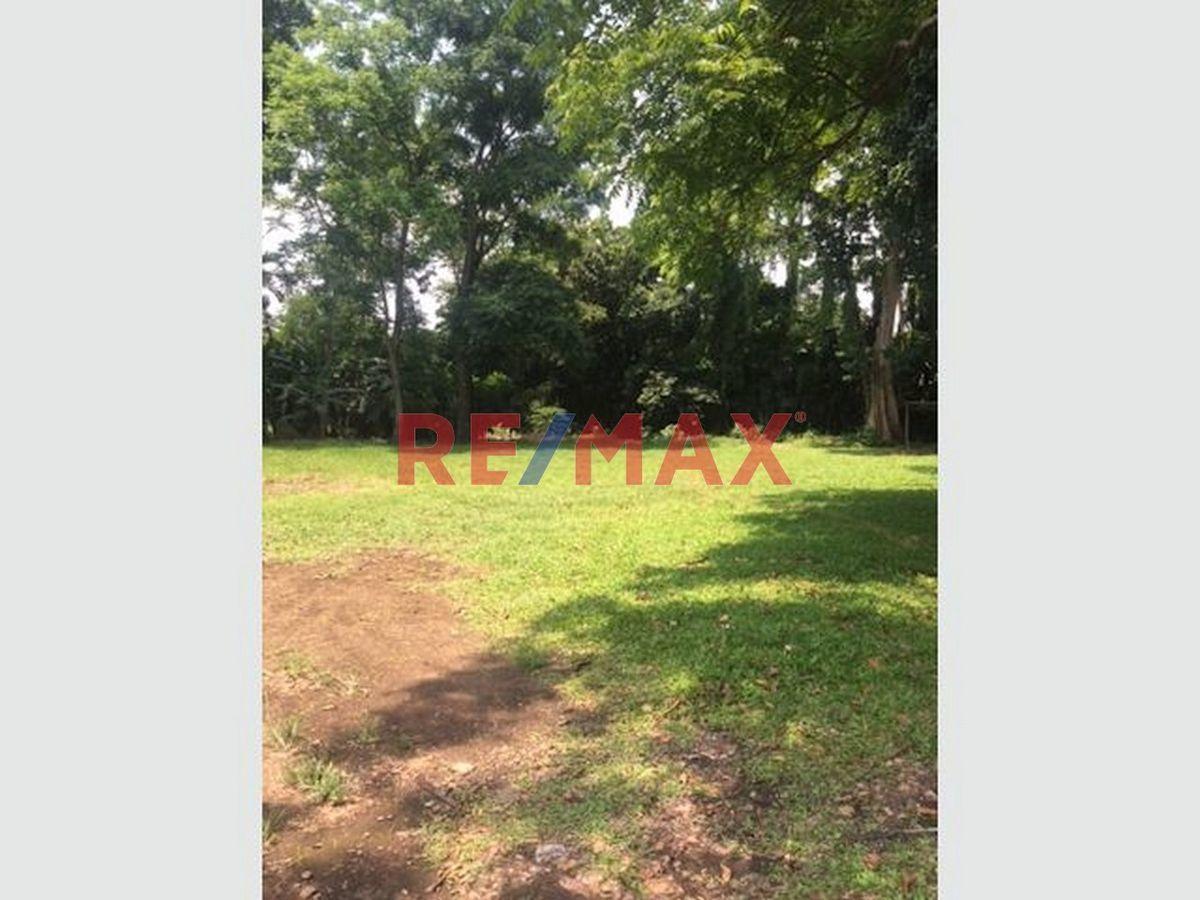 Remax real estate, Guatemala, Retalhuleu, TERRENO EN VENTA, RETALHULEU