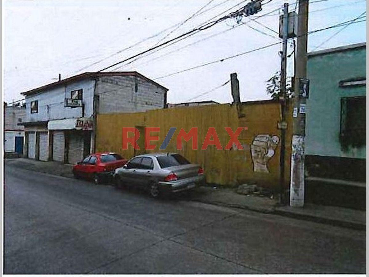 Remax real estate, Guatemala, Villa Nueva, TERRENO EN EXCELENTE UBICACIÓN, MUNICIPIO DE VILLA NUEVA.