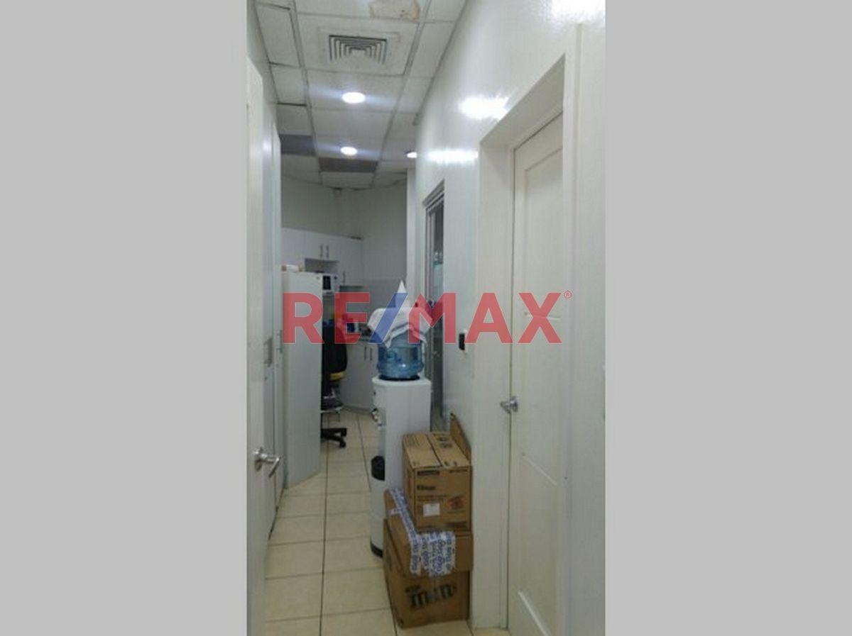 Remax real estate, Guatemala, Retalhuleu, RENTO LOCAL COMERCIAL, LA TRINIDAD