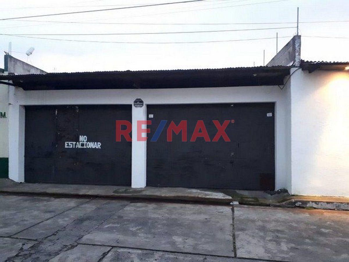 Remax real estate, Guatemala, Retalhuleu, Propiedad para Inversión en Venta Z.1 Retalhuleu