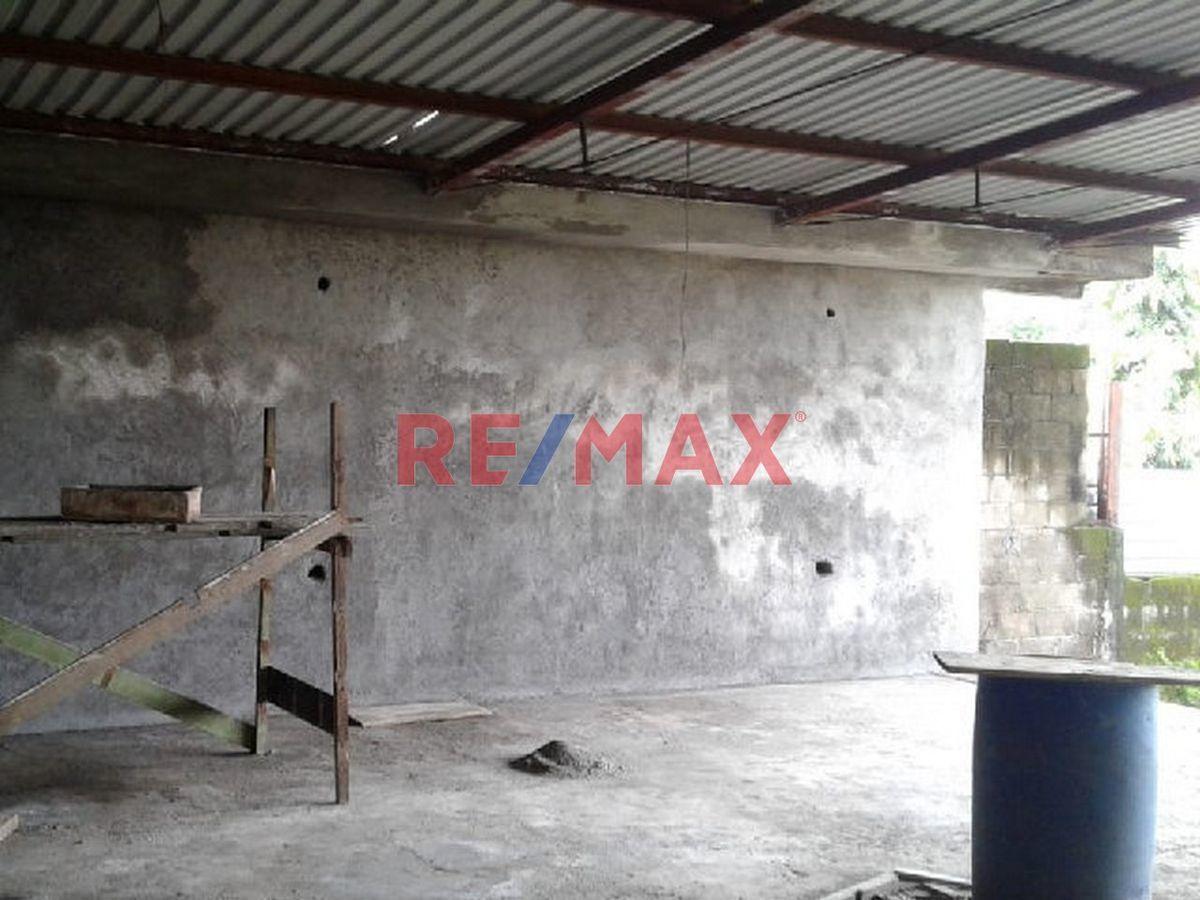 Remax real estate, Guatemala, Retalhuleu, Zona 6, Propiedad Comercial, Colindante con tres calles, Retalhuleu
