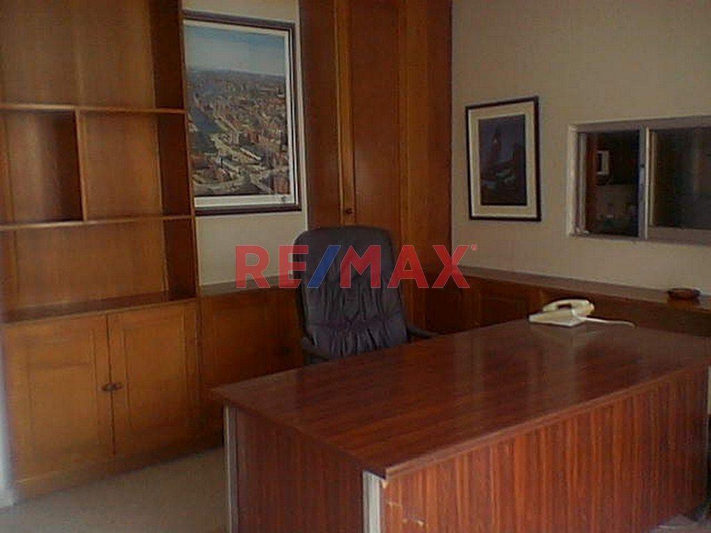 Remax real estate, Guatemala, Guatemala City, Complejo de bodegas y oficinas en Tegucigalpa, en venta o renta.