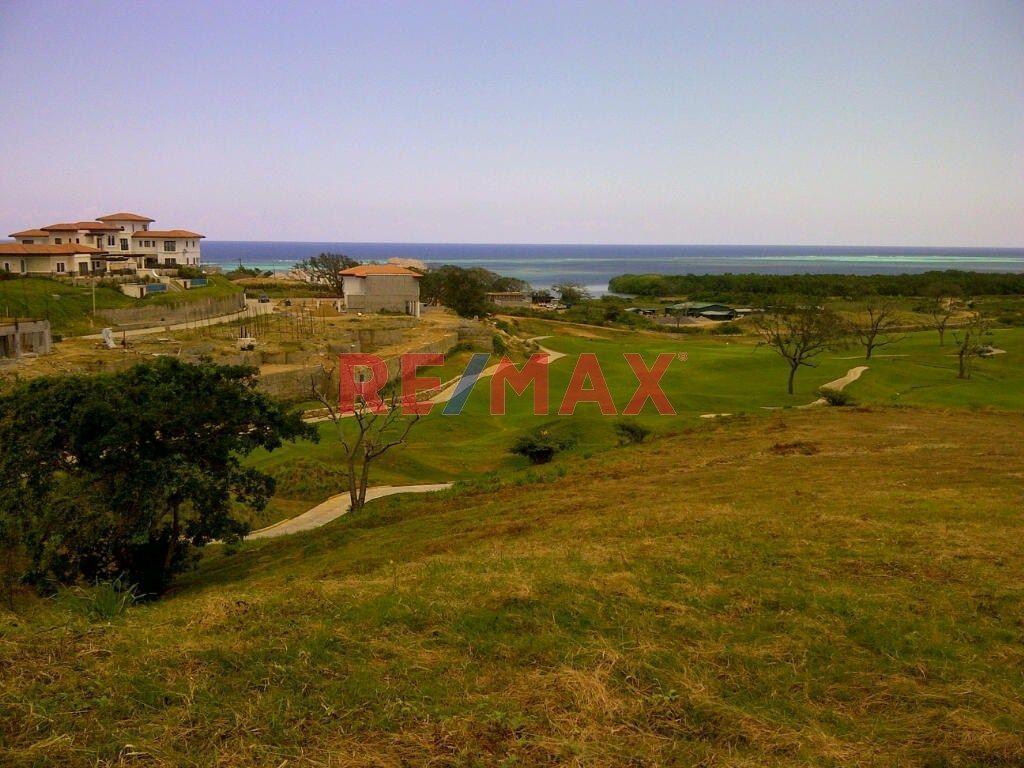 Remax real estate, Guatemala, Guatemala City, Terreno en Venta, Resort Pristine Bay, Isla de Roatán, Honduras.