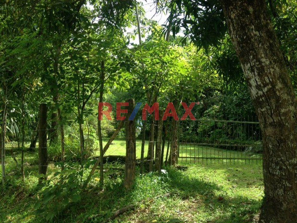 Remax real estate, Guatemala, Guatemala City, Finca en Venta, La Querencia Panama