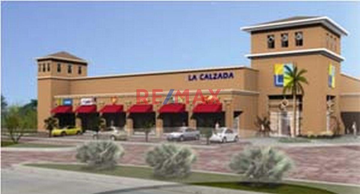 Remax real estate, Guatemala, Guatemala City, Local en Venta, C.C La Calzada, El Salvador