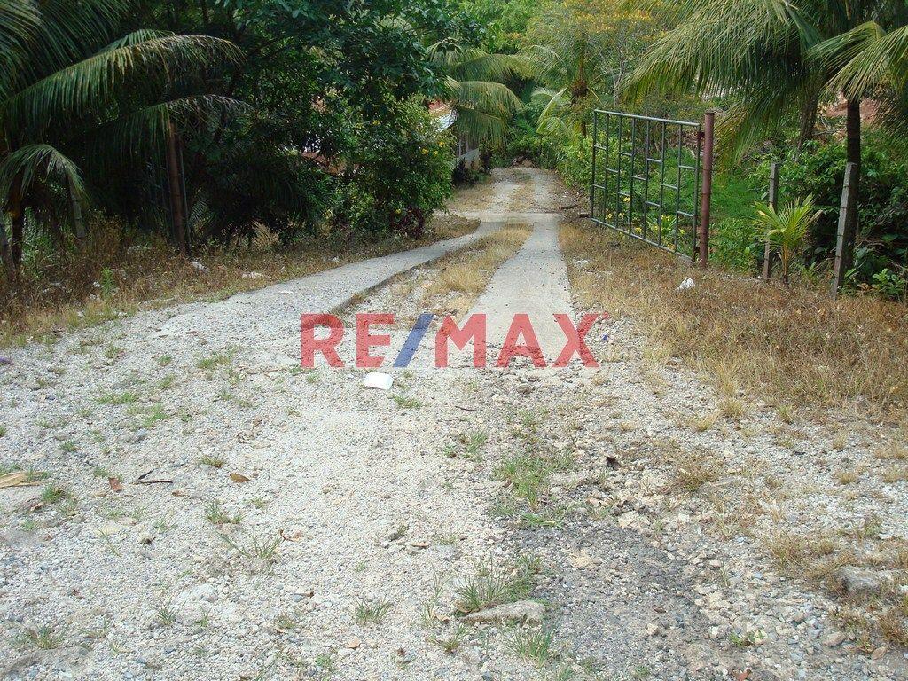 Remax real estate, Guatemala, Puerto Barrios, Terreno en Venta Km 285.9 a Aldea Piedra Parada, Puerto Barrios Izabal