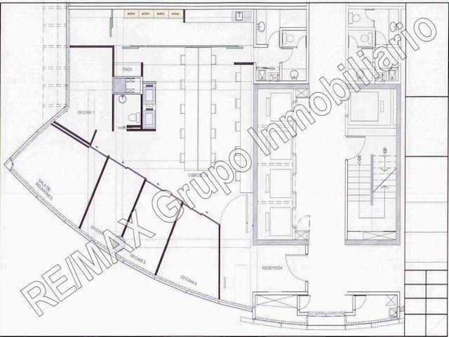 Remax real estate, Guatemala, Zona 15, Oficina en Edificio Avante