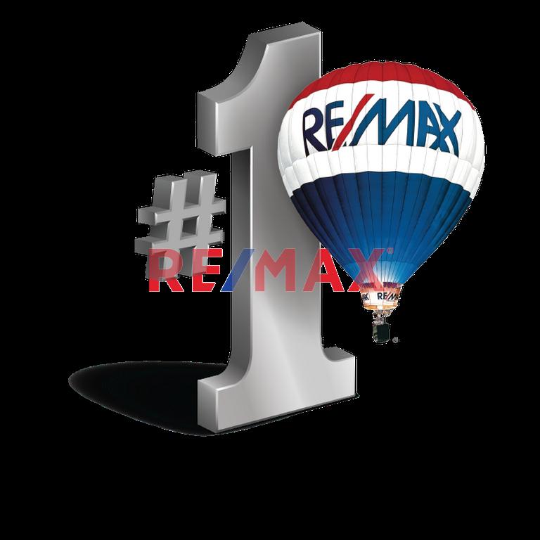 Remax real estate, Guatemala, Escuintla, Fincas en Venta, Escuintla