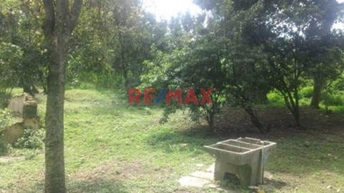 Remax real estate, Guatemala, La Antigua Guatemala, Terreno en Venta Sur Antigua Guatemala
