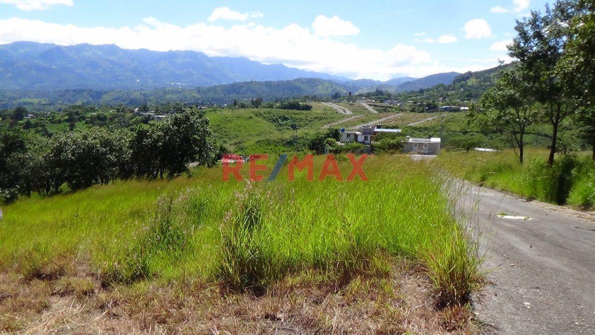 Remax real estate, Guatemala, Guatemala City, Terreno en Venta Km. 15.5 Carr. al Atlántico