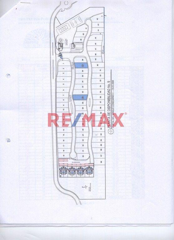 Remax real estate, Guatemala, Fraijanes, Portal del Bosque III (Casas)