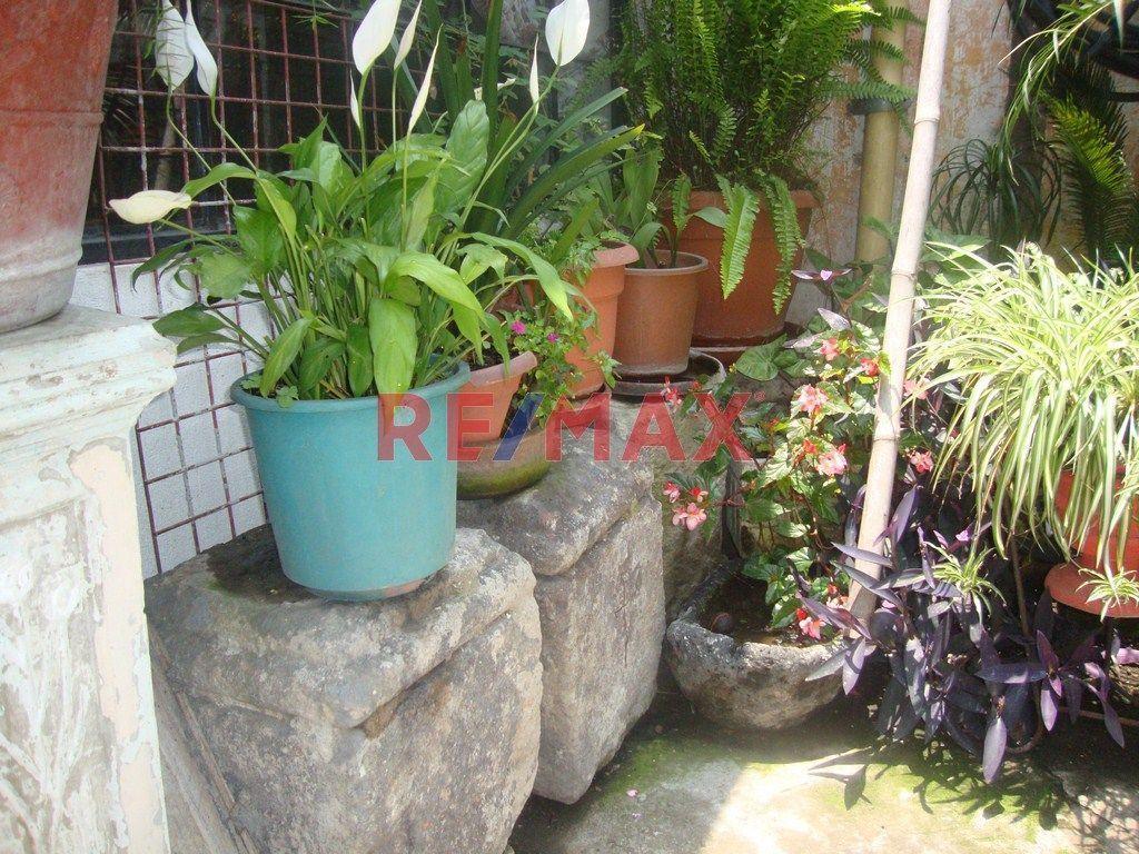 Remax real estate, Guatemala, La Antigua Guatemala, Casa en Avenida principal de Antigua Guatemala.