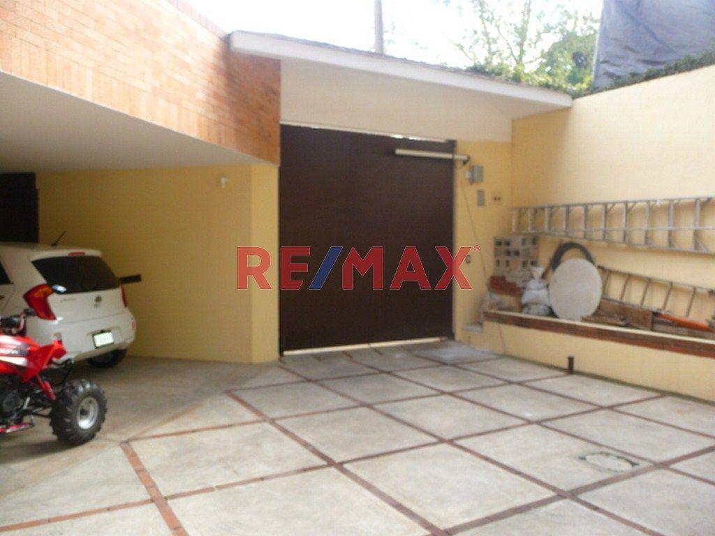 Remax real estate, Guatemala, Fraijanes, Casa en Venta, Km. 16.5 Carr. a El Salv. Cond. La KasKada