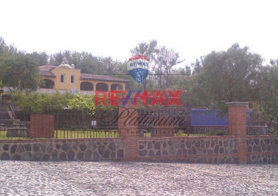 Remax real estate, Guatemala, La Antigua Guatemala, Casa en Venta, Lotificación Antigua Gardens, Antigua Guatemala