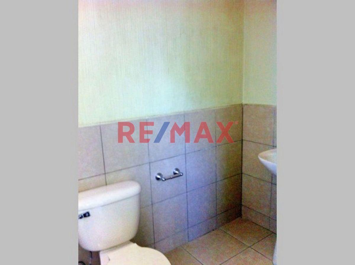 Remax real estate, Guatemala, Road to El Salvador, Townhouse en Venta, Km. 24.3 Carr. a El Salv. Cond. Toscana Campestre