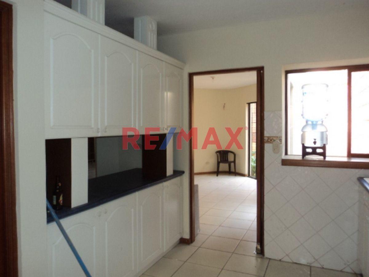 Remax real estate, Guatemala, San Jose Pinula, Casa en Venta, Manantiales San José Pinula.