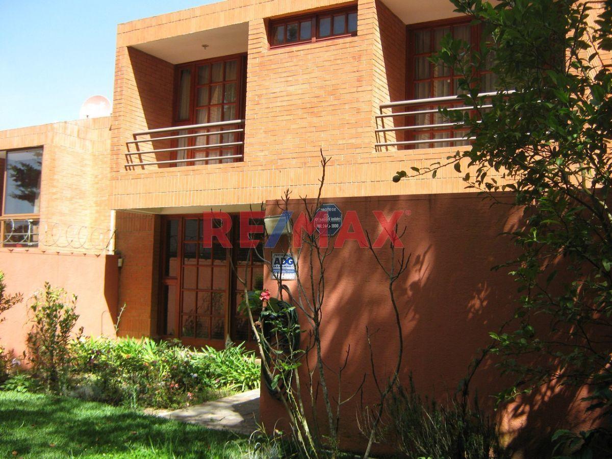 Remax real estate, Guatemala, Road to El Salvador, Casa en Venta Km. 15.5 Carr. a El Salv. Lot. El Tabacal