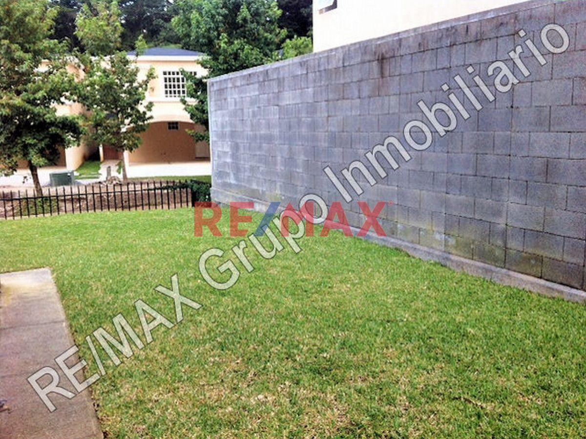 Remax real estate, Guatemala, Road to El Salvador, Townhouse en Venta, Km. 24.3 Condominio Toscana Campestre