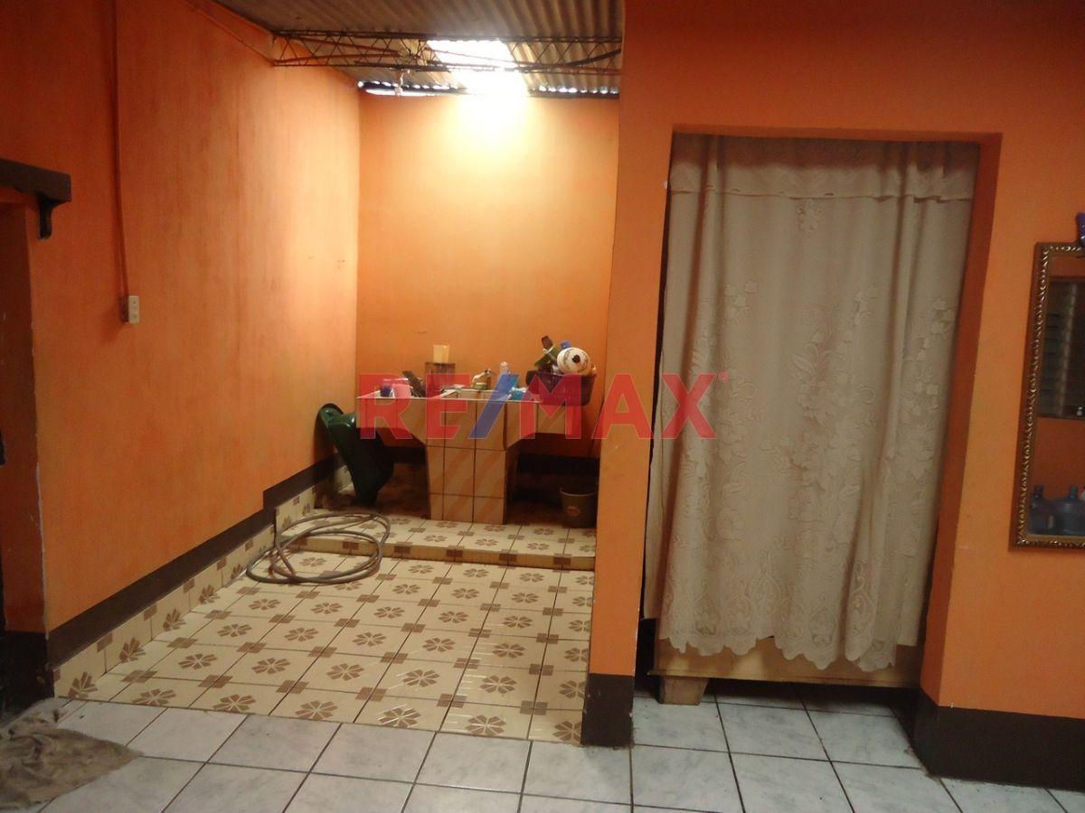 Remax real estate, Guatemala, Escuintla, Casa en Venta, Escuintla