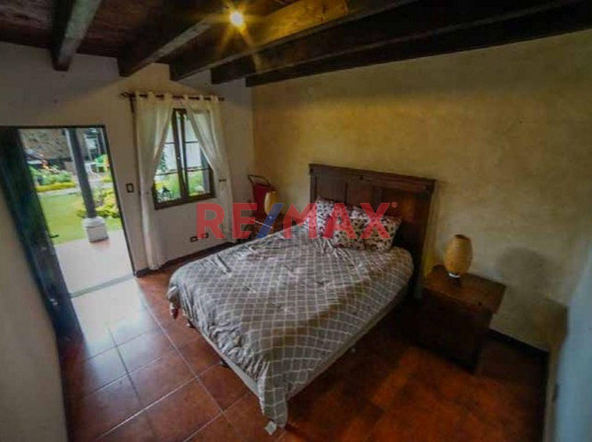 Remax real estate, Guatemala, San Miguel Dueñas, Casa en Hacienda del Comendador Km. 52.5 San Miguel Dueñas
