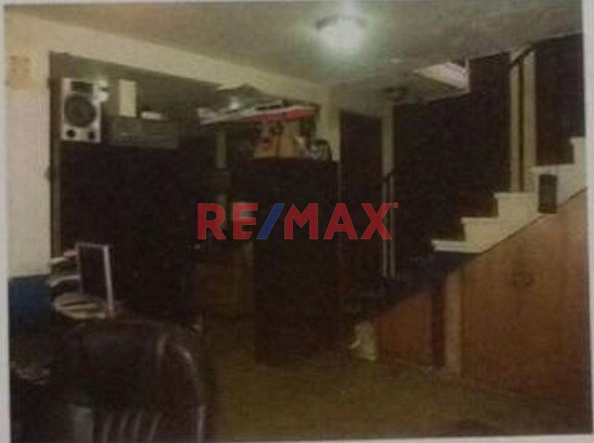 Remax real estate, Guatemala, Zona 12, Z.12 Casa en Venta, Colonia La Reformita