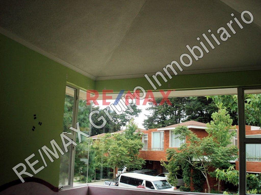 Remax real estate, Guatemala, Guatemala City, Casa en Cond. El Sendero Antigua Carretera a Muxbal