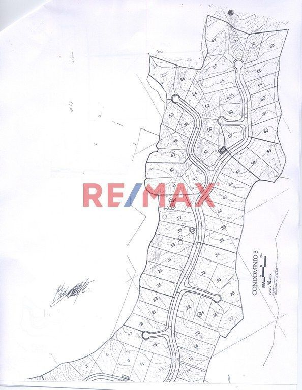 Remax real estate, Guatemala, Alotenango, Terreno en Venta, La Reunión Country Club,Sacatepéquez.