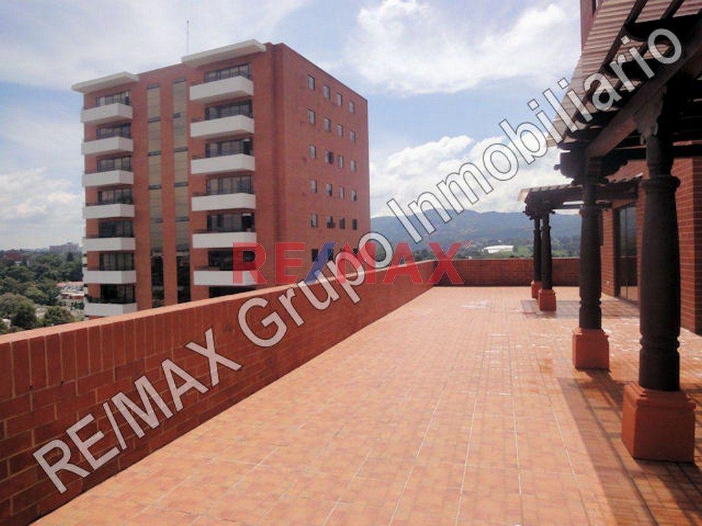 Remax real estate, Guatemala, Zona 14, Apartamentos lindos para estrenar en Venta y/o renta y/o amueblados!!!