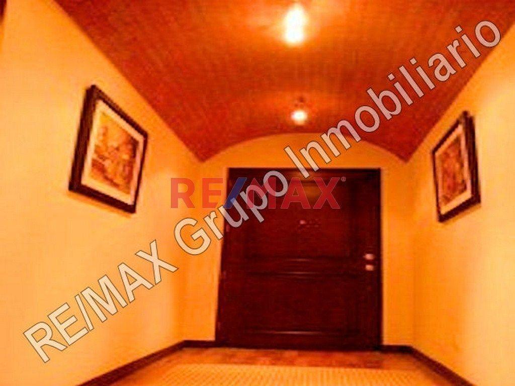 Remax real estate, Guatemala, Zona 14, Apartamentos amueblados en Zona 14