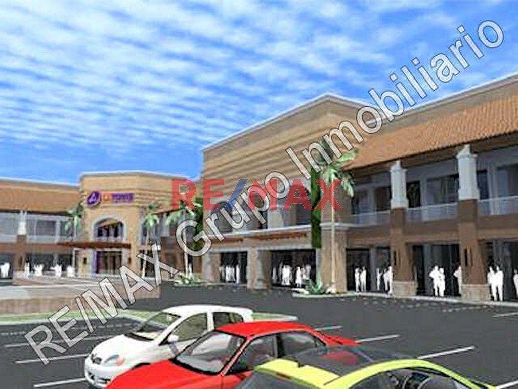 Remax real estate, Guatemala, Guatemala City, Centro Comercial PLAZA NORORIENTE en Carretera Al Atlántico.