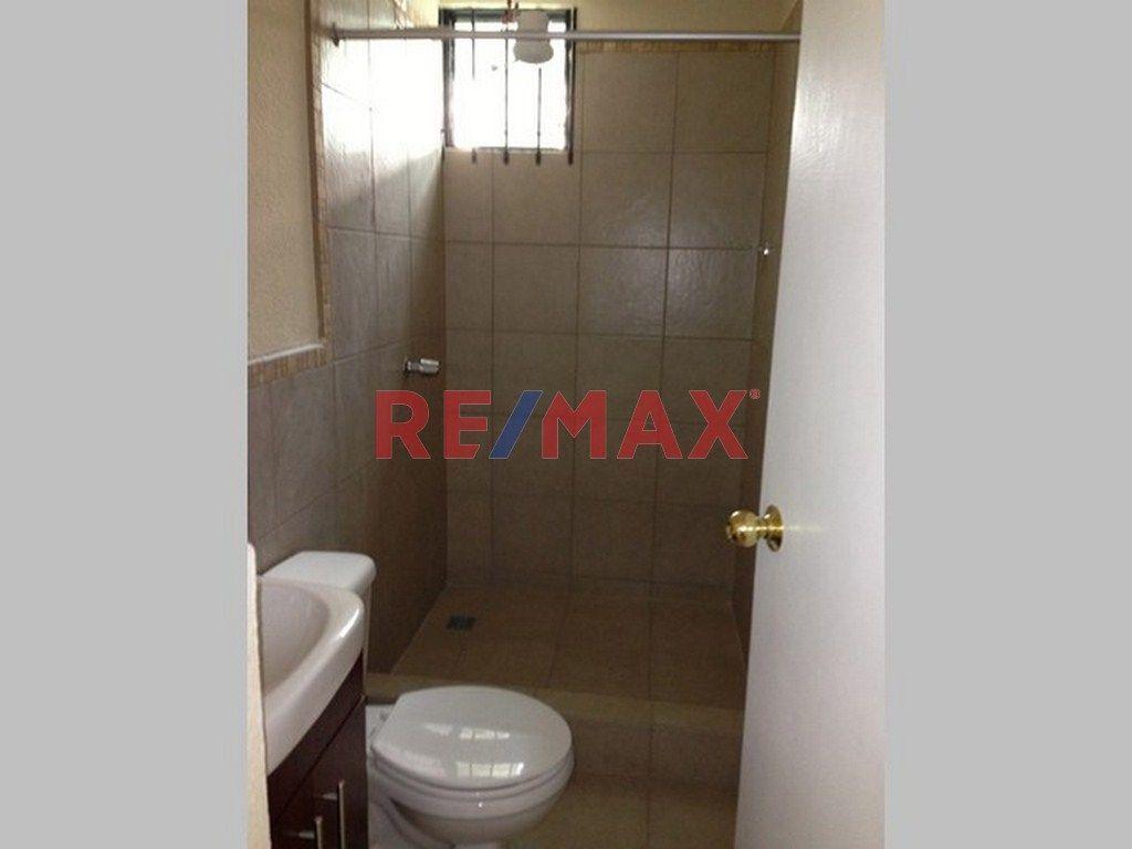 Remax real estate, Guatemala, Zona 10, Z.10 Apartamento en Renta