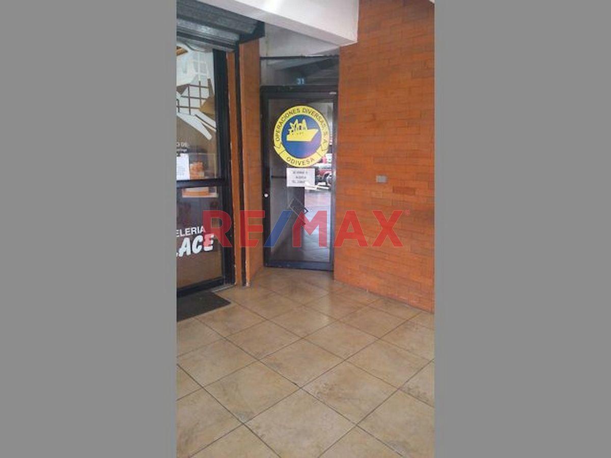 Remax real estate, Guatemala, Zona 11, Local Comercial en Centro Comercial Metro Sur en Venta.