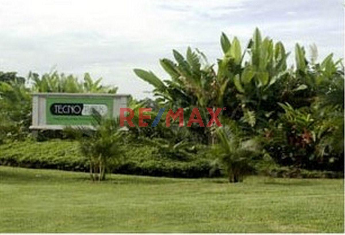 Remax real estate, Guatemala, Escuintla, Ofibodega en Parque Industrial, Escuintla, en Excelente Ubicación.