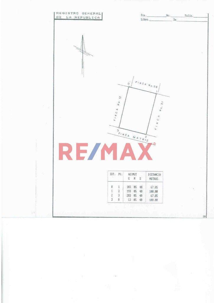 Remax real estate, Guatemala, Road to El Salvador, Precioso Terreno en Premiere Campestre km 23 Carr Al Salvador