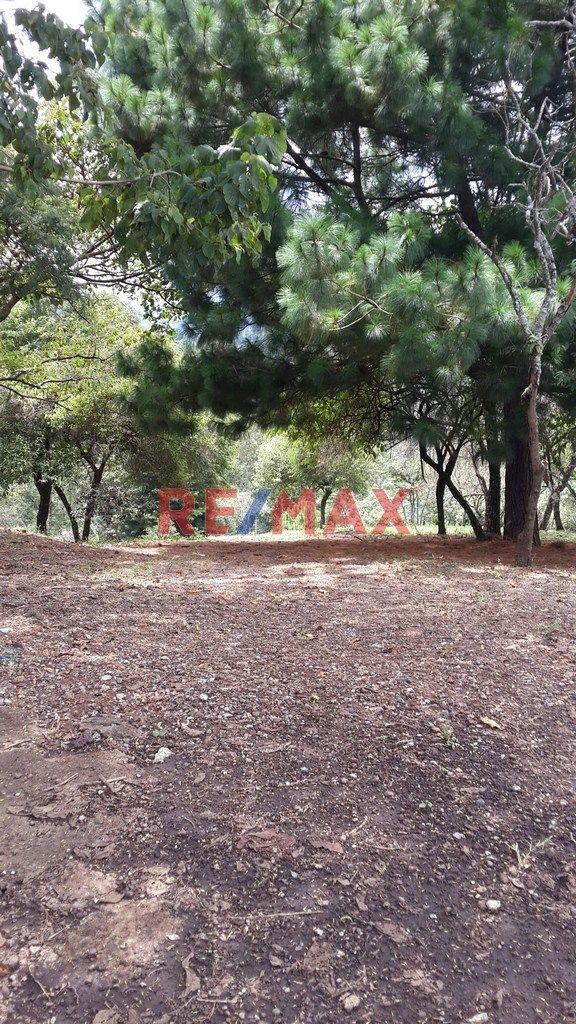 Remax real estate, Guatemala, Santa Catarina Pinula, Terreno en Venta Sta. Catarina Pinula, Las Tinajas