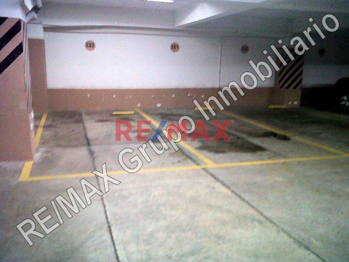 Remax real estate, Guatemala, Zona 14, Bonito Apartamento en Zona 14. Alquiler.