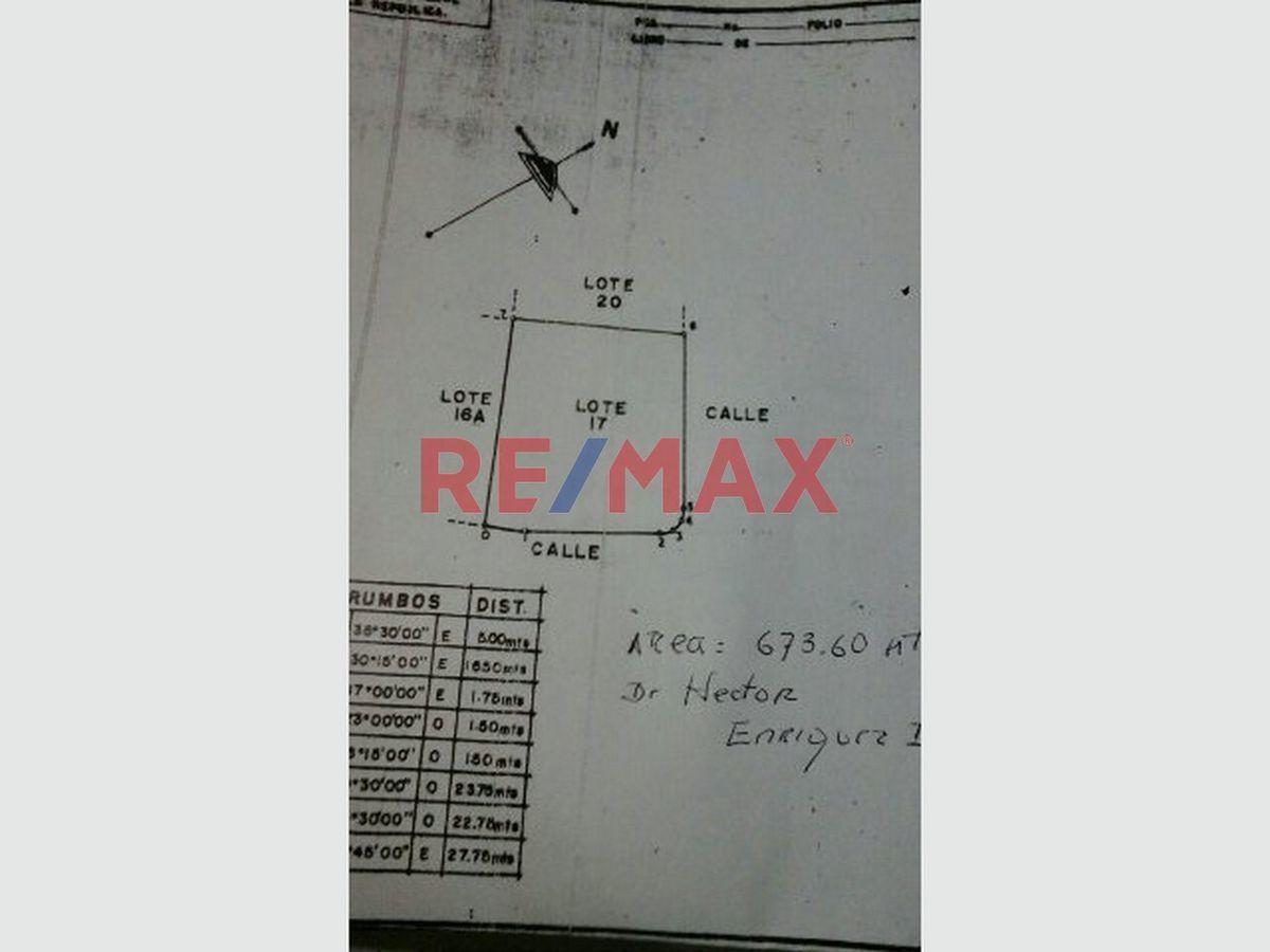 Remax real estate, Guatemala, San Martin Zapotitlan, Terreno en Venta, Km 156.5 Carr. a Cuyotenango. Retalhuleu