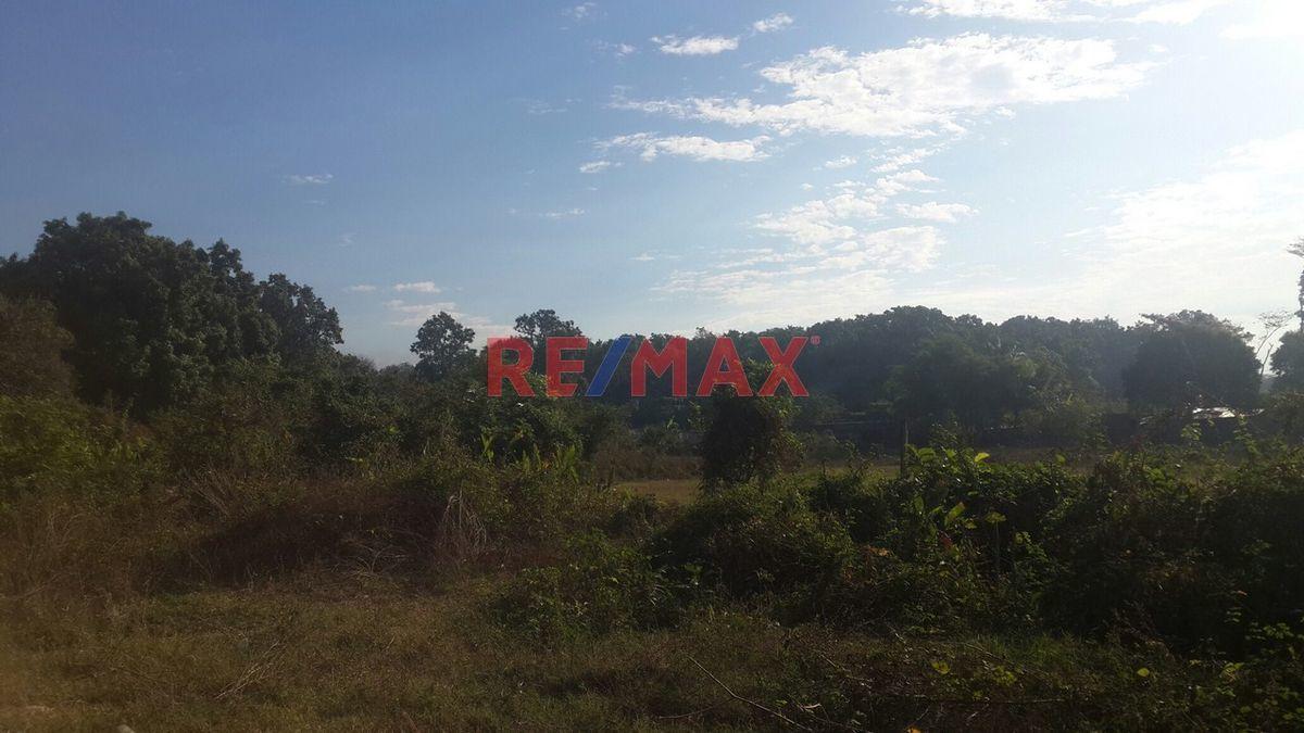 Remax real estate, Guatemala, Puerto San Jose, EXCELENTE TERRENO EN ESCUINTLA AUTOPISTA A PUERTO QUETZAL. VENTA.
