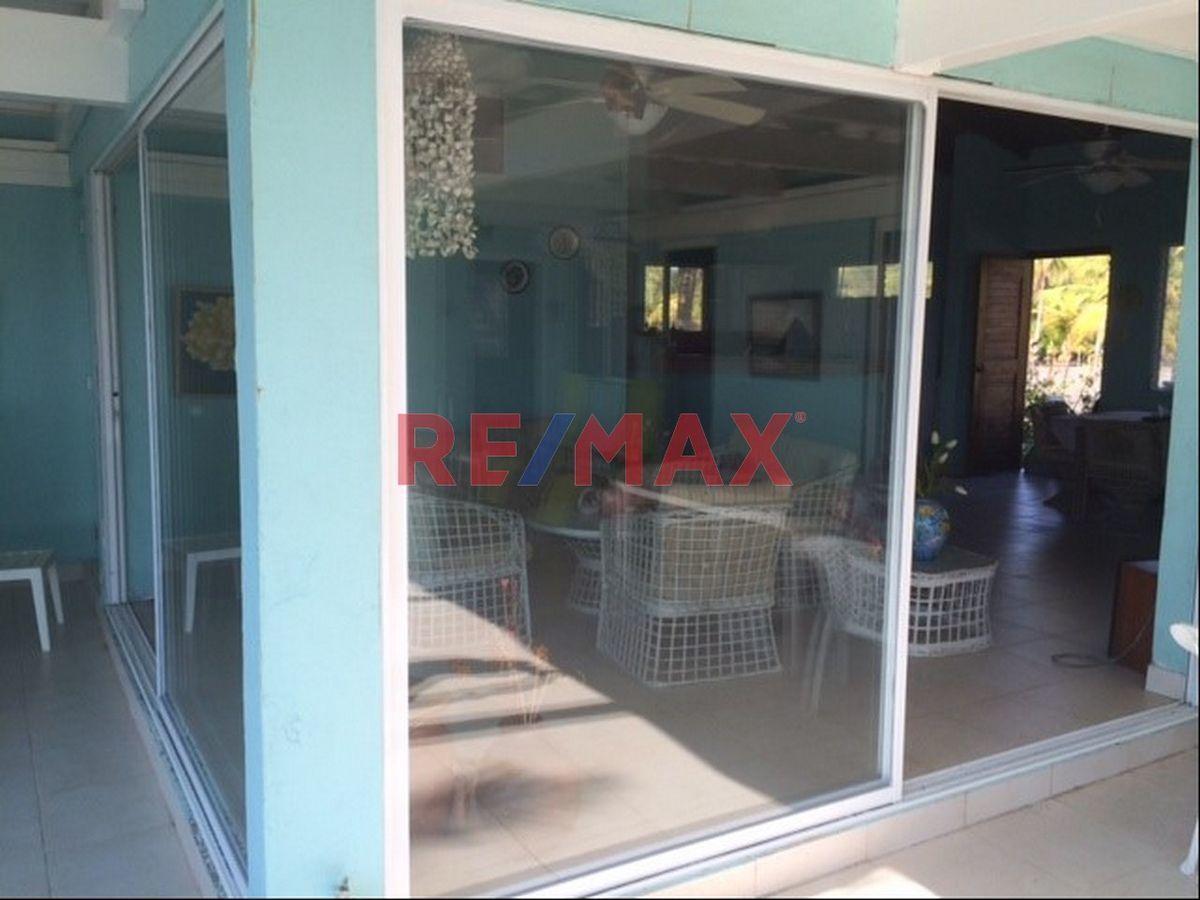Remax real estate, Guatemala, Chiquimulilla, Casa de Playa en Venta Chiquimulilla, Santa Rosa