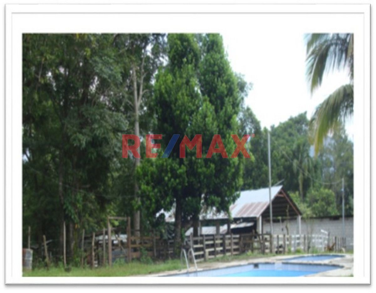 Remax real estate, Guatemala, Quezaltepeque, Finca en Venta Km. 197 Carr. hacia Esquipulas, Chiquimula