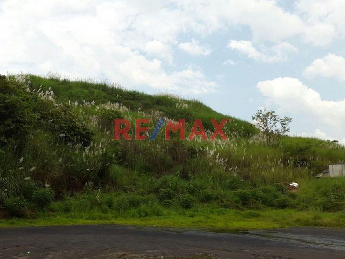 Remax real estate, Guatemala, Guatemala City, Terreno en Venta, Ciudad Bolivar, Panamá