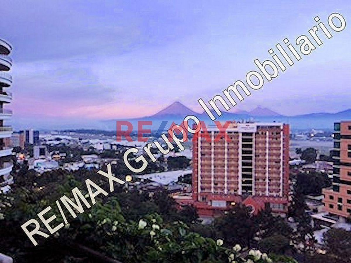 Remax real estate, Guatemala, Zona 14, REMODELADO DE LUJO. ALQUILER.