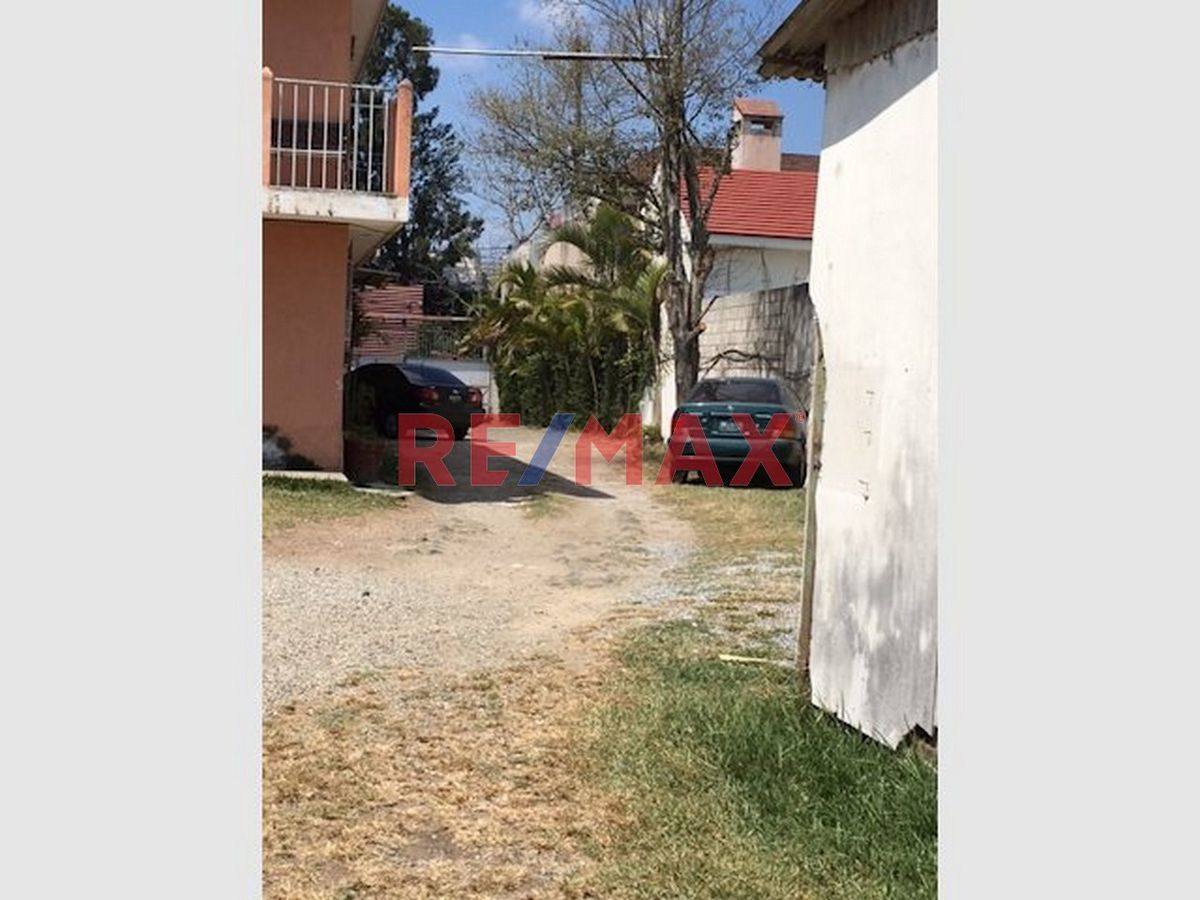 Remax real estate, Guatemala, Zona 10, Zona 10 Terreno en Venta