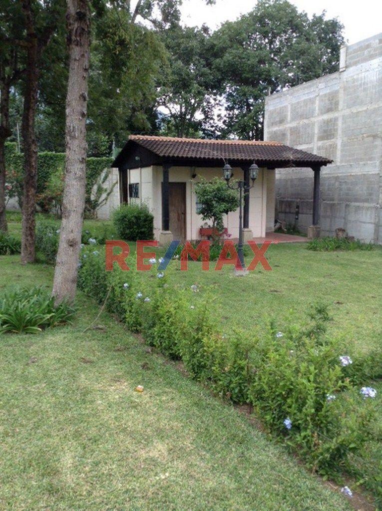 Remax real estate, Guatemala, La Antigua Guatemala, CASA EN VENTA, SANTA CATARINA BOBADILLA, ANTIGUA GUATEMALA