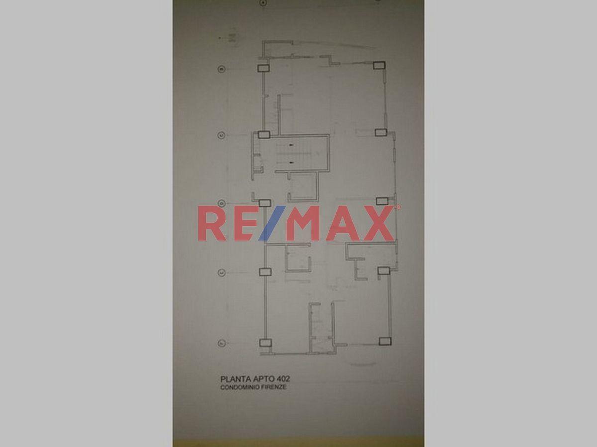 Remax real estate, Guatemala, Zona 10, Z.10 Apto. en Edif. Firenze