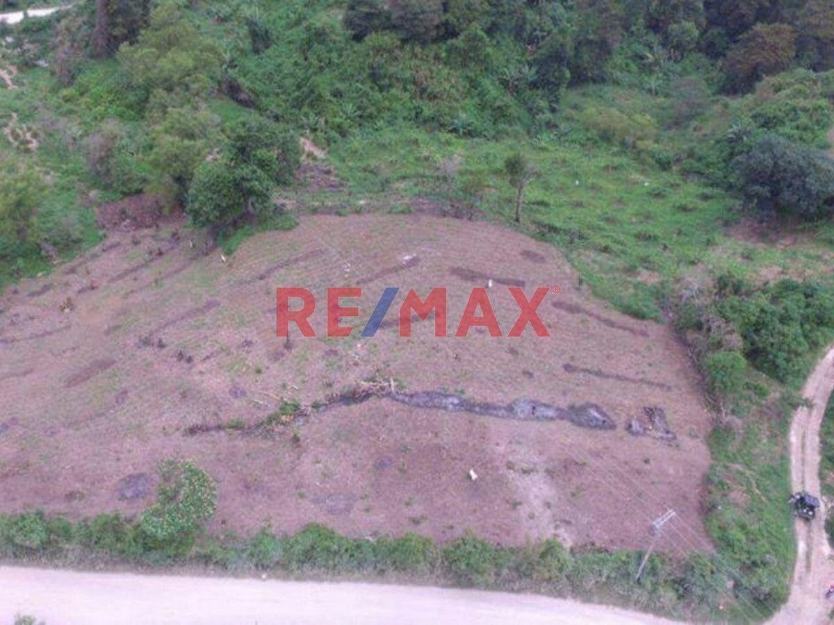 Remax real estate, Guatemala, San Jose Pinula, Terreno en Venta Km. 29.5 Carr. Mataquescuintla