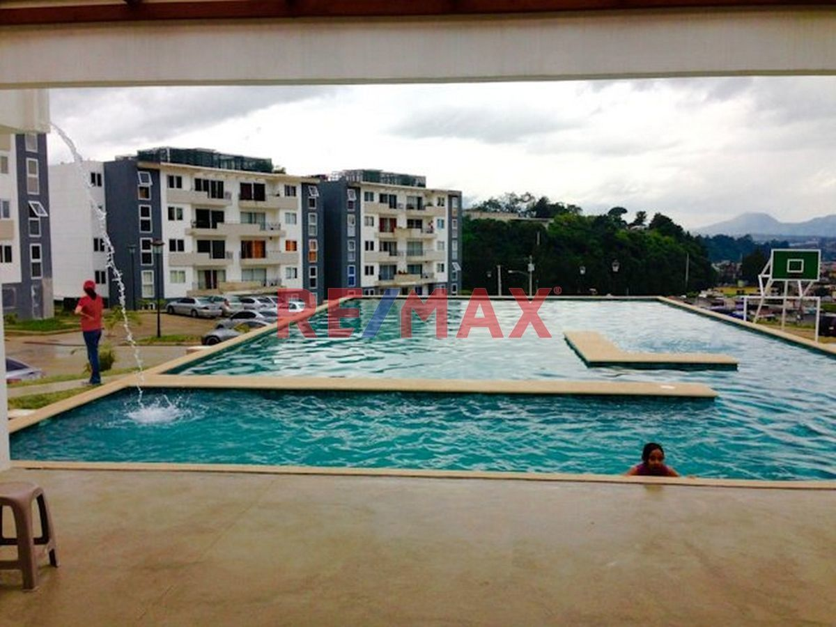 Remax real estate, Guatemala, Villa Canales, Apto. en Alquiler Km. 15.5 Carr. Villa Canales