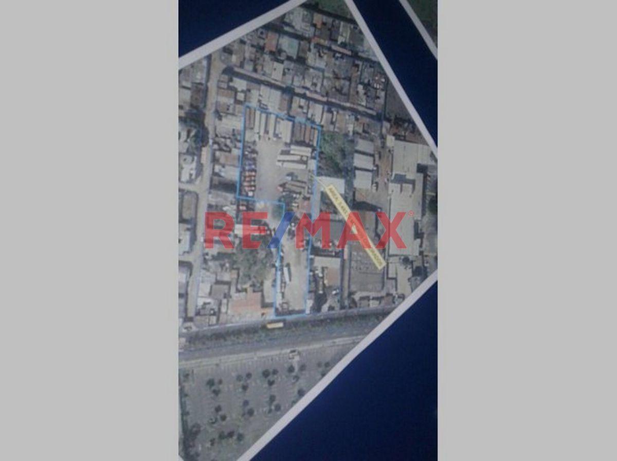 Remax real estate, Guatemala, Villa Nueva, EXCELENTE TERRENO PARA DESARROLLO DE OFIBODEGAS FRENTE A METROCENTRO