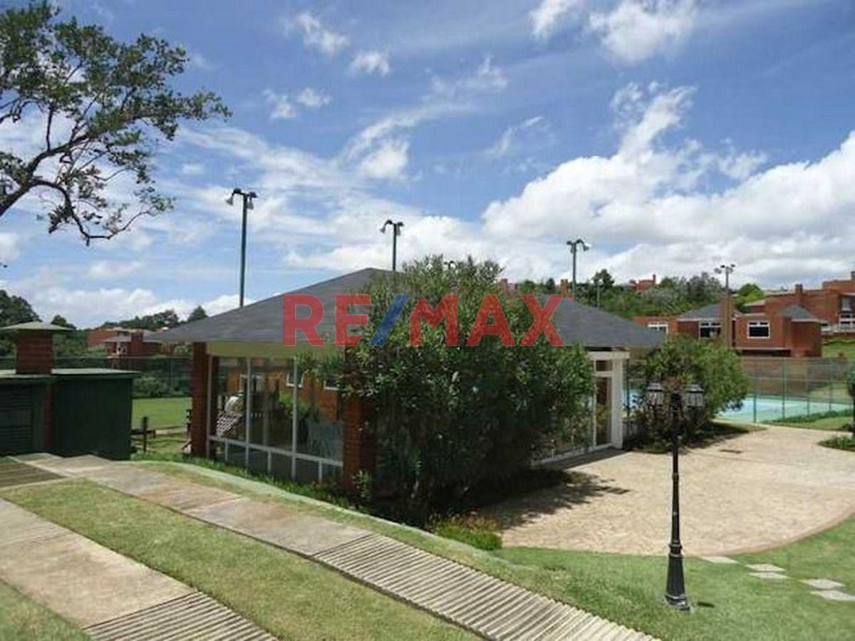 Remax real estate, Guatemala, Fraijanes, Terreno en Venta, Km. 20.5 Carr. a Fraijanes, Premiere Colinas de Castel